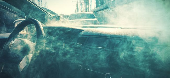 PLAN A HOTBOX SESSION