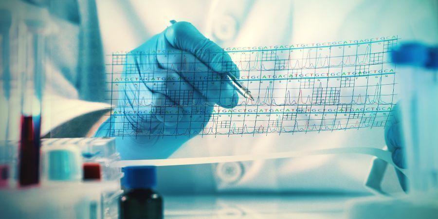 THC ELIMINATION - AVERAGES BASED ON STUDIES
