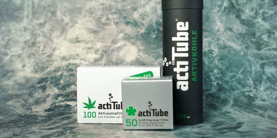 What Products Does ActiTube Offer?