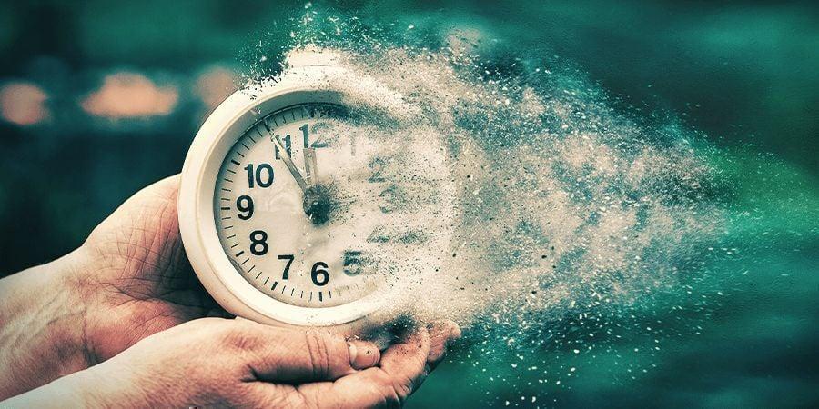HOW LONG DOES A MUSHROOM TRIP LAST?