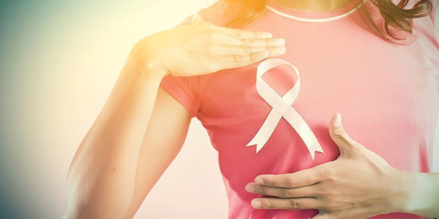 CBDA HAS BEEN SHOWN TO HALT BREAST CANCER CELL MIGRATION IN VITRO