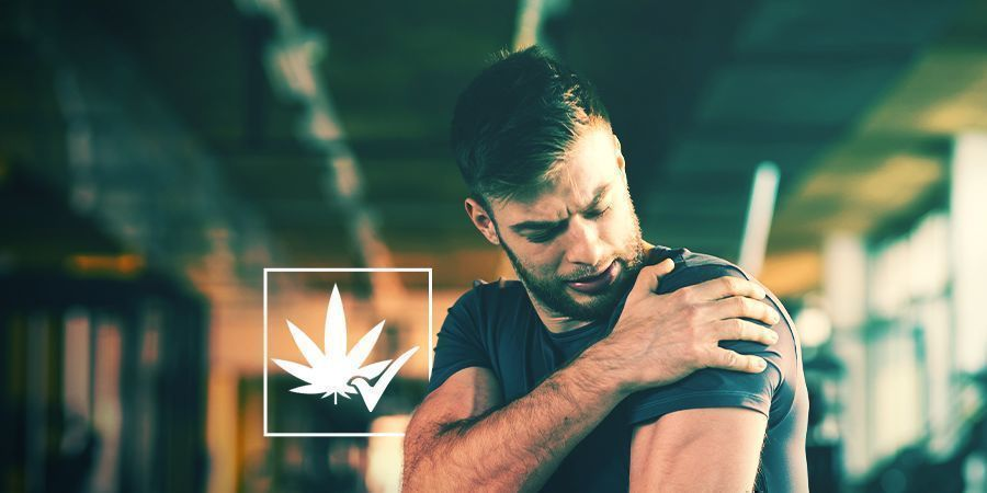 Cannabis: A Legitimate, Effective Medicine