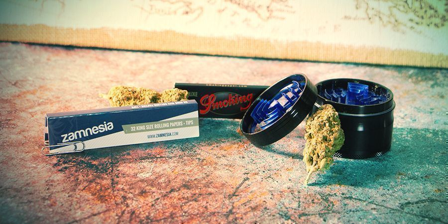 Cross Joint: What You'll Need