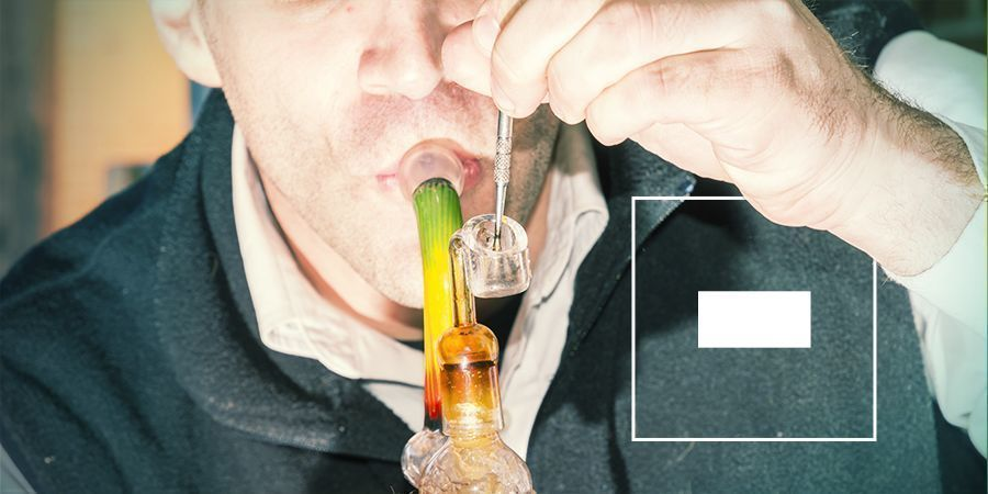 THE DOWNSIDES OF REVERSE DABS