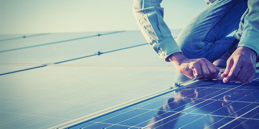 How to Save Energy Costs in the Long-Run