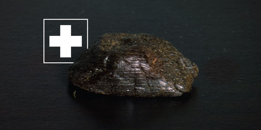 What Are The Benefits Of Jelly Hash?