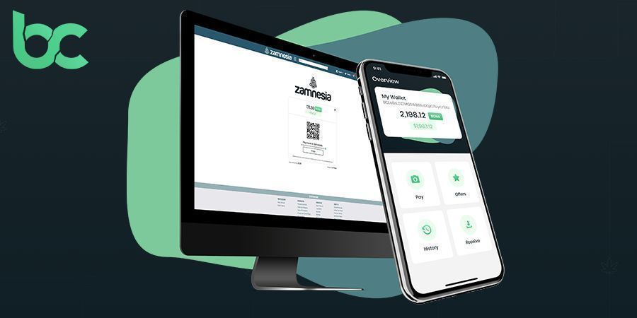 The Benefits of Paying With BitCanna