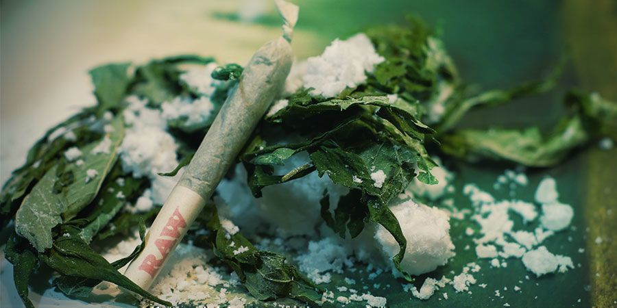 Magnesium, Sulphur and Cannabis Plants