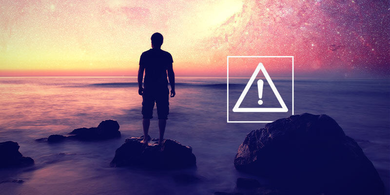 Can Lucid Dreaming Be Dangerous?