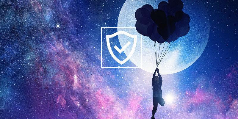 Safe Lucid Dreaming: The Bottom Line