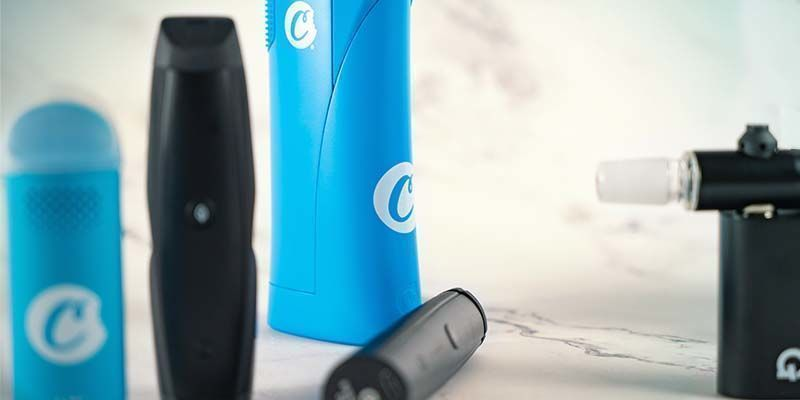 G Pen: Available Now