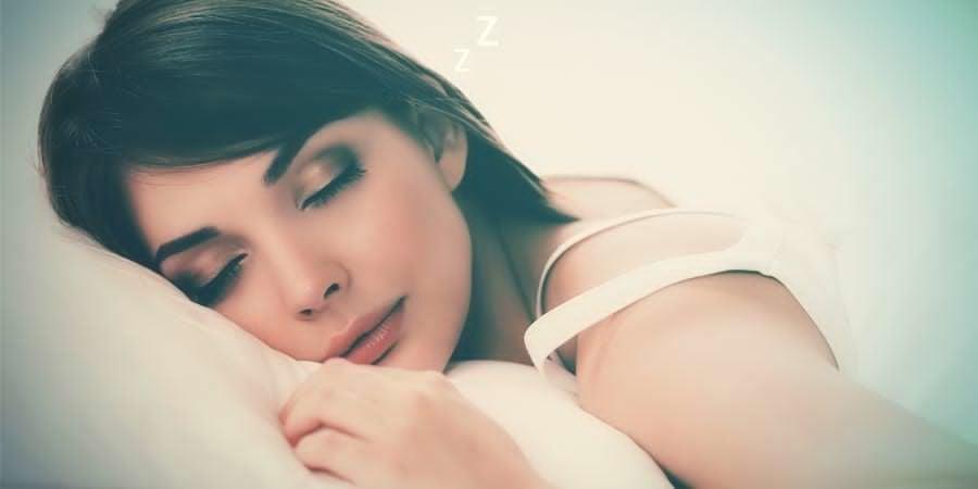 Kratom encourages natural, healthy sleep