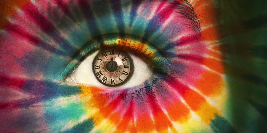LSD Myths