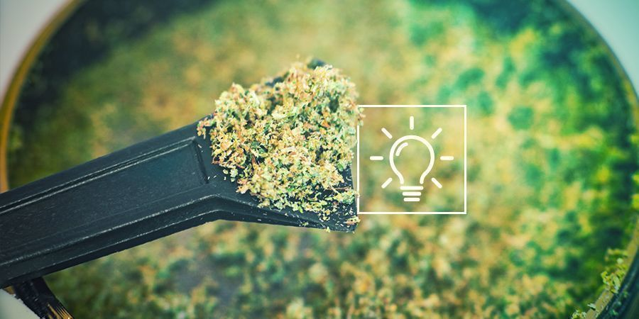 Important Decarboxylation Tips