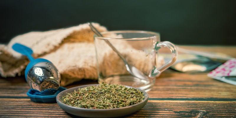 Kratom Tea Top Tips