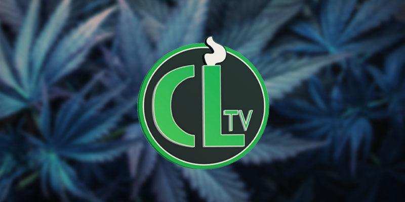 Cannabis Lifestyle TV | Youtube