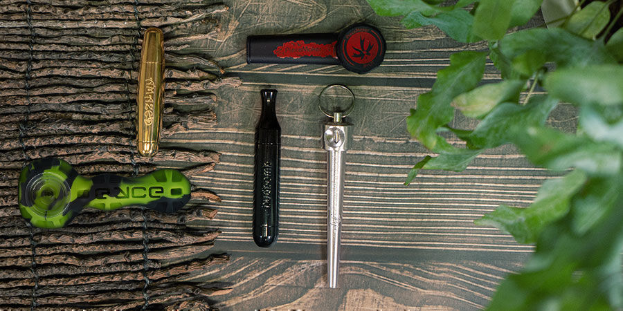 Top 5 Indestructible Travel Pipes: Which Ones Will You Pick?