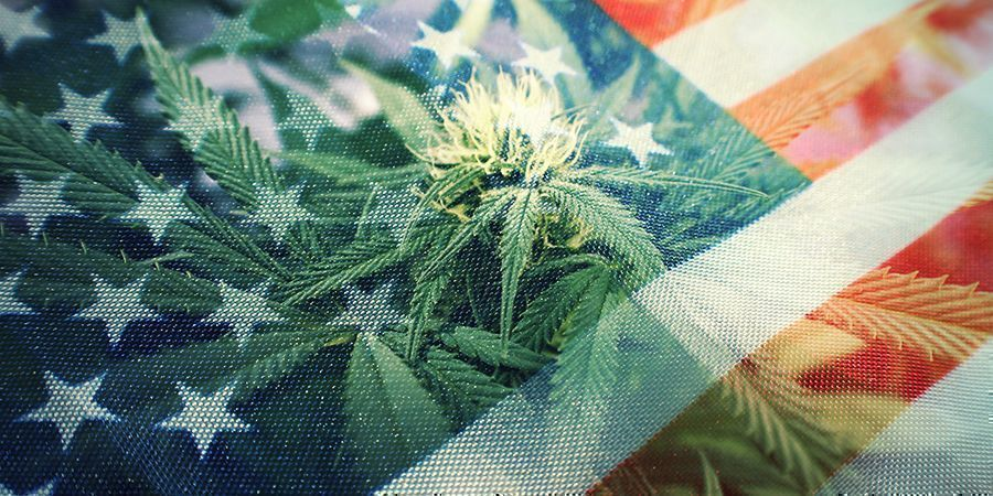 THE WAR ON DRUGS: A COMPLETE FAILURE?