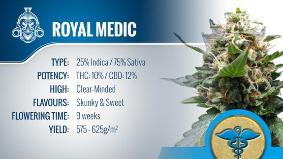 Royal_Medic_data