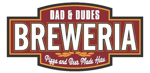Dad Dudes Breweria