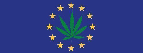 Cannabis europe
