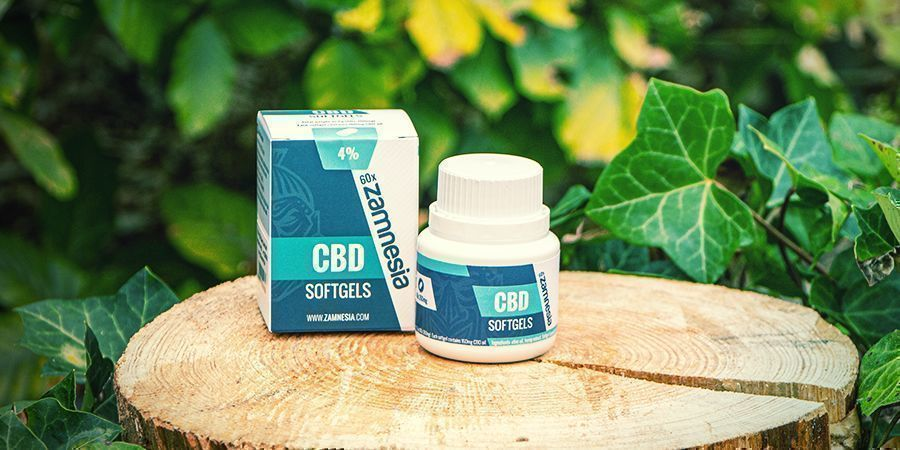 Should You Try CBD?