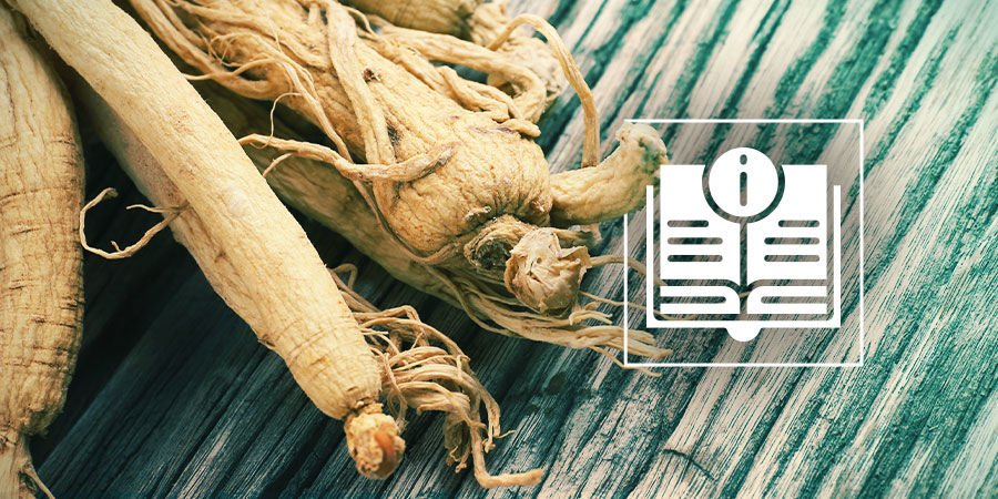 Ginseng: Everything You Need To Know