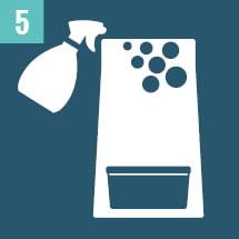 User Instructions Magic Mushroom Grow Kits Zamnesia