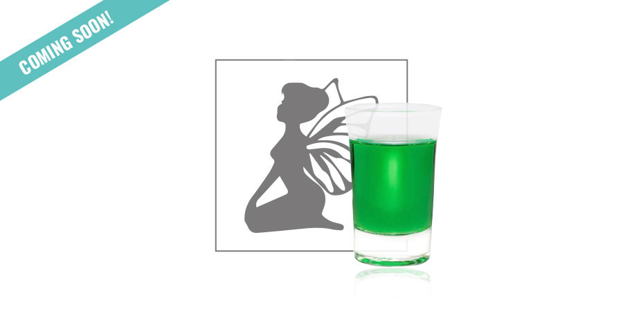 Zamnesia Absinth Kit