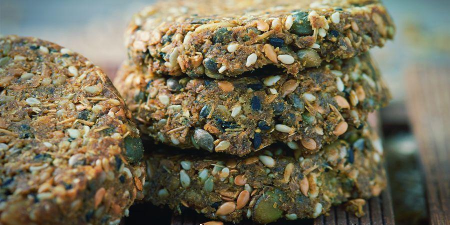 How to Consume Hemp Seeds