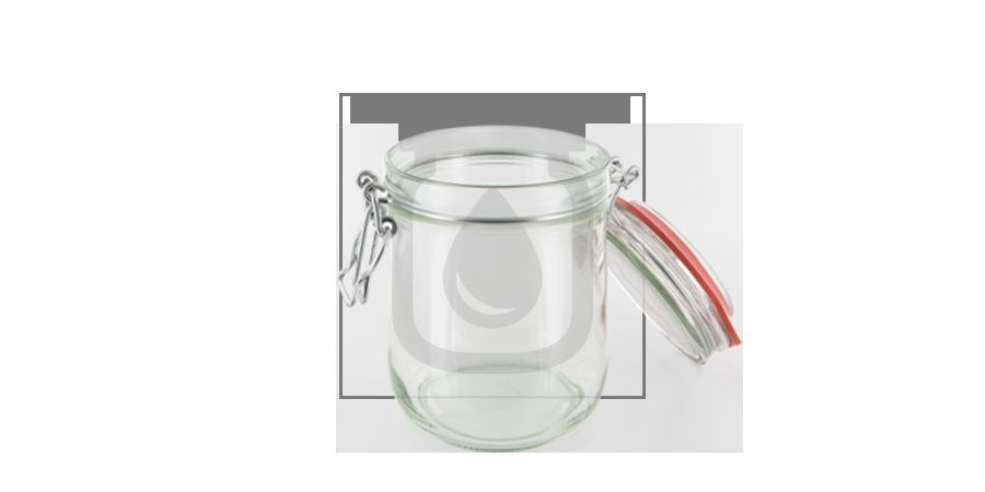 Advanced Techniques   Water Curing   VP The Water Curing Process What You Need   Glass Curing Jar