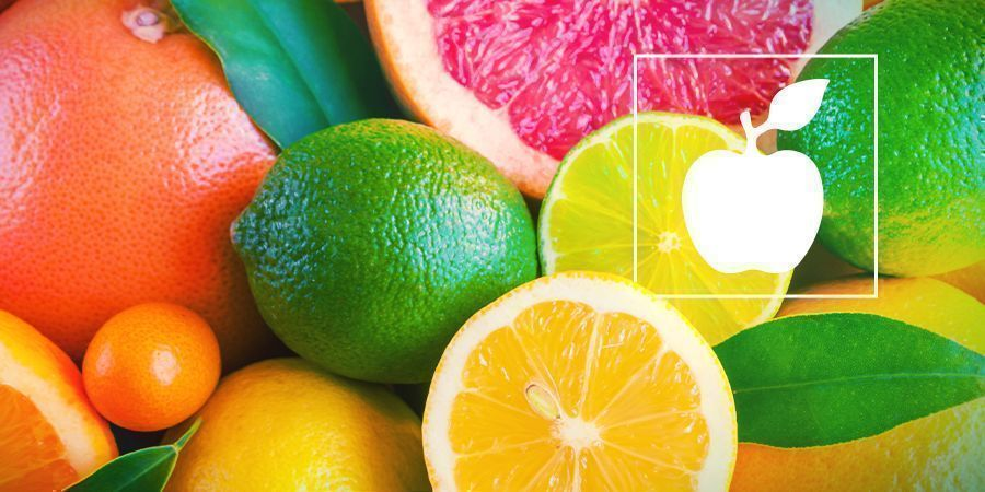 What Are Flavonoids?