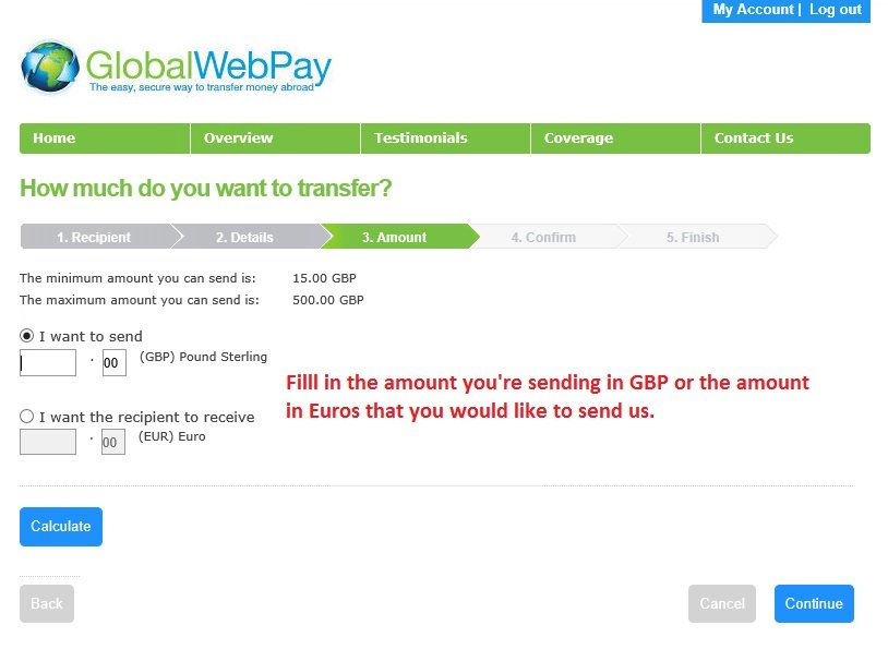 Global%20Web%20Pay_5