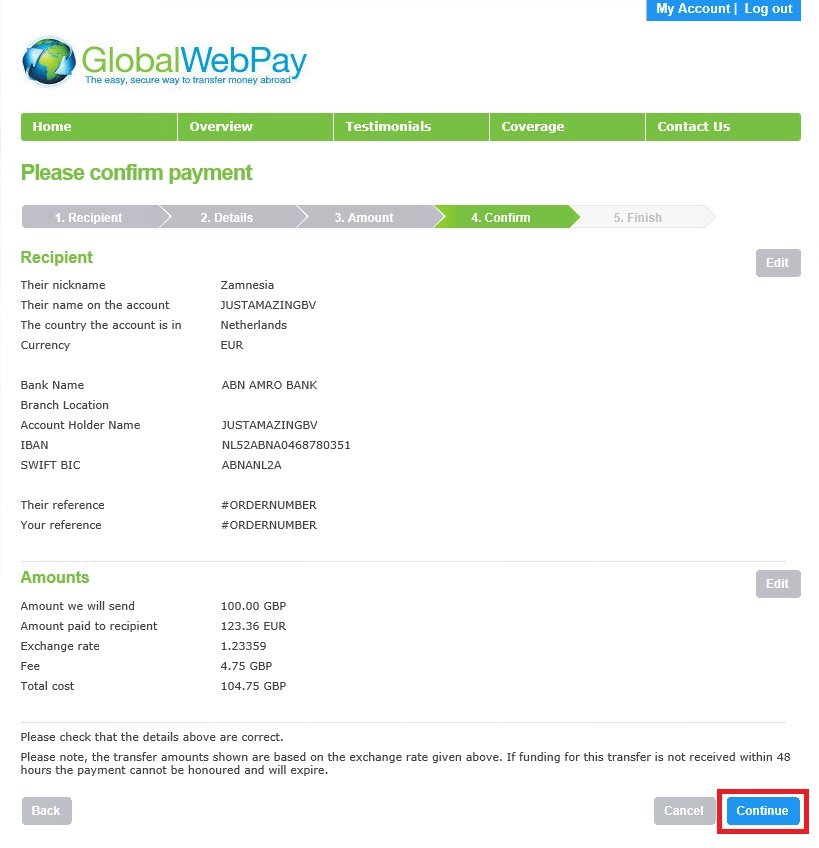 Global%20Web%20Pay_6