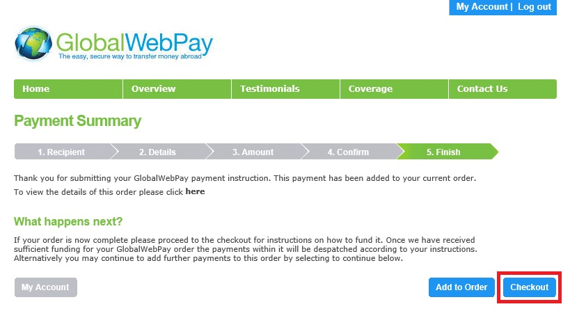 Global%20Web%20Pay_7