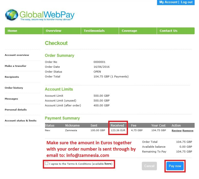 Global%20Web%20Pay_8