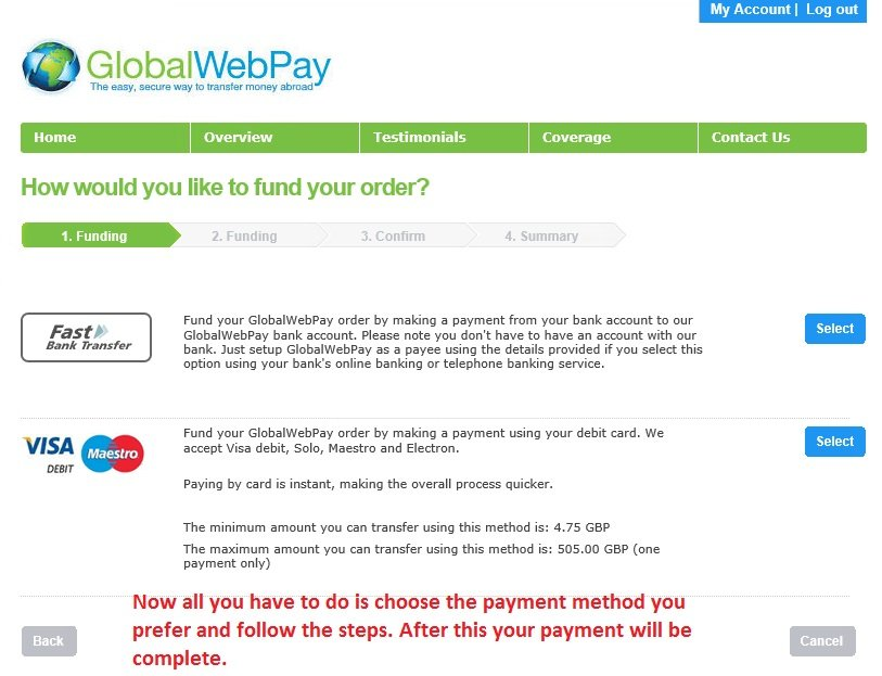 Global%20Web%20Pay_9