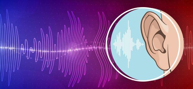Auditory Hallucination