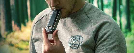 10 Tips On How To Get The Most Out Of Your Vaporizer