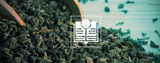 Gunpowder Green Tea: Everything You Need To Know