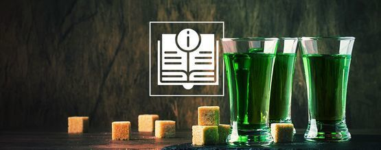 Absinthe: Everything You Need To Know