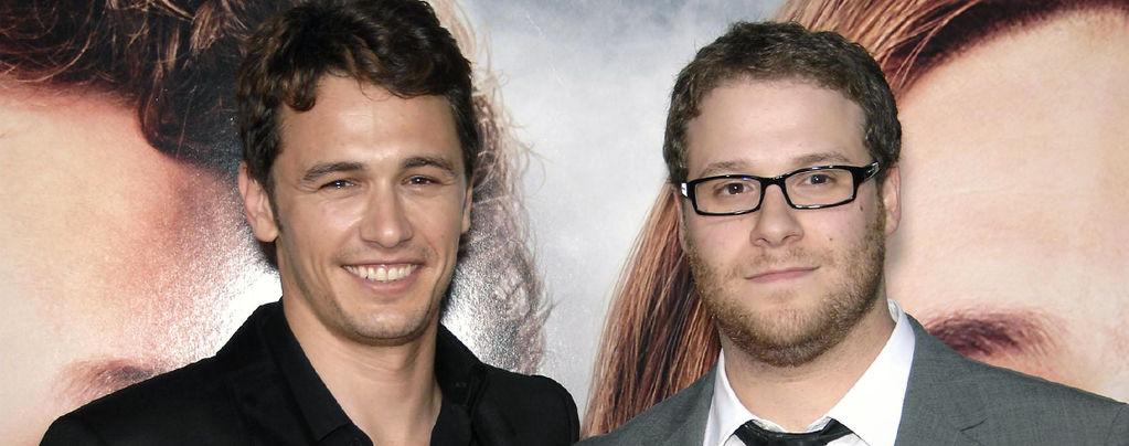 Stoner Movie Reviews: Pineapple Express