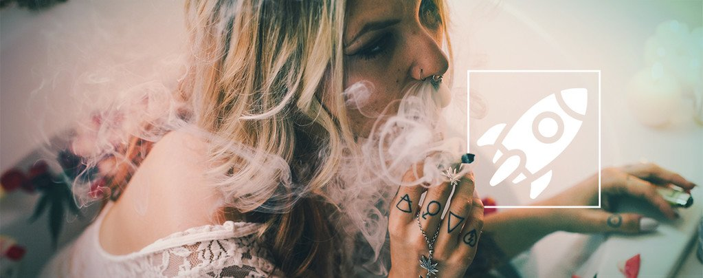 6 Super-Simple Ways To Enhance Your Cannabis High