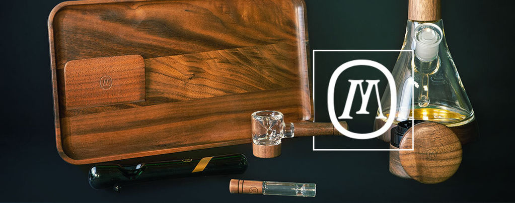 Marley Natural: Premium Herb Accessories, With A Conscience