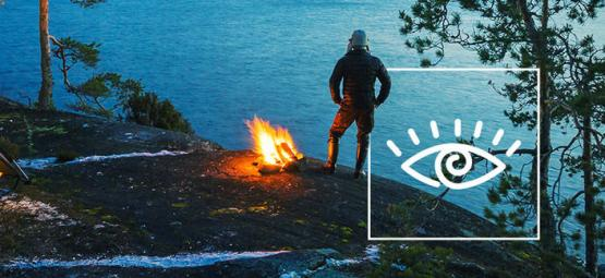 What Is A Vision Quest And Why Go On One?