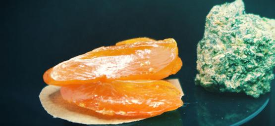 What Is BHO And How To Make BHO From Cannabis