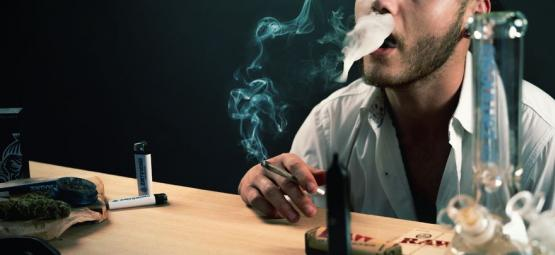 Does Holding Your Marijuana Hit Get You Higher?