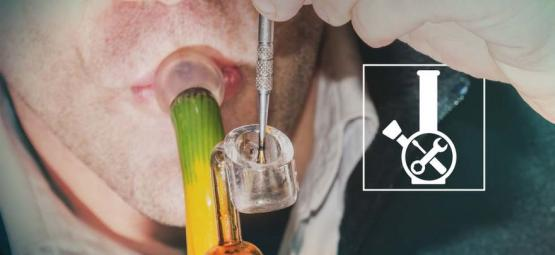 6 Essential Dabbing Tools And Accessories