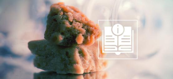 Everything You Need To Know About Cannabis Crumble Wax