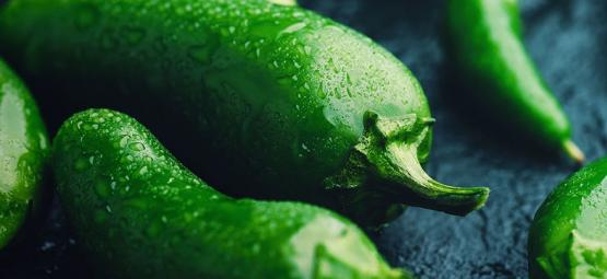 Jalapeno Pepper How To Grow And Use